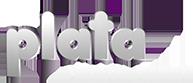 Clínica Dental Alcorcón Logo